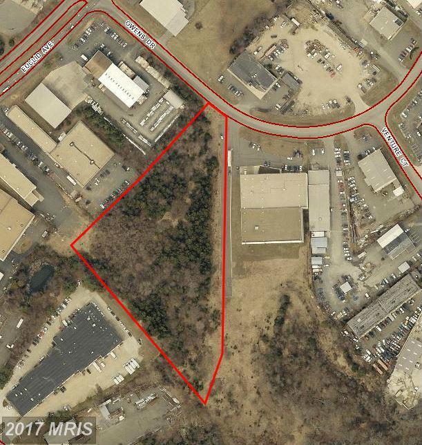 9101-C Owens Drive, Manassas Park, VA 20111 (#MP9875583) :: Pearson Smith Realty