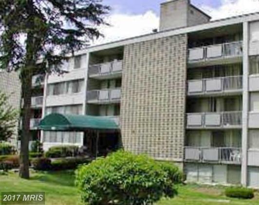1830 Metzerott Road B-3, Hyattsville, MD 20783 (#PG10011014) :: LoCoMusings