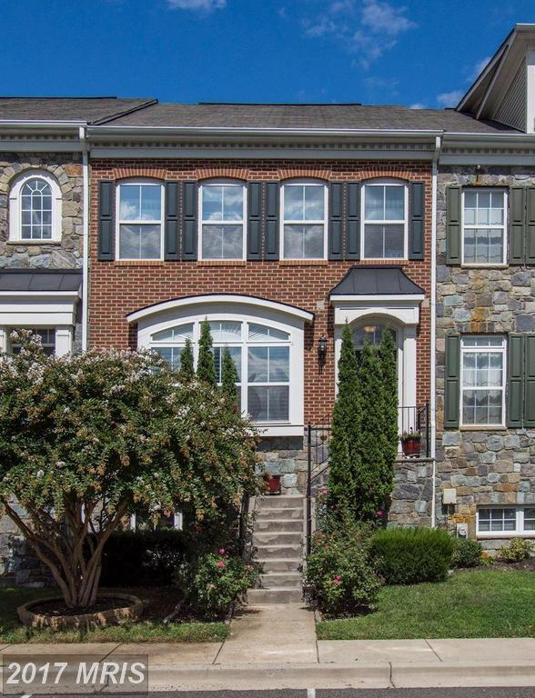 14708 Briarley Place, Upper Marlboro, MD 20774 (#PG10047268) :: Pearson Smith Realty