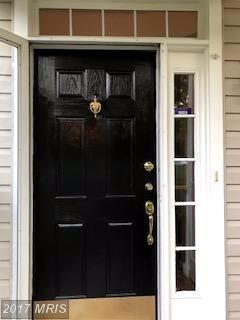 4431 Beckenham Place, Upper Marlboro, MD 20772 (#PG10047966) :: LoCoMusings