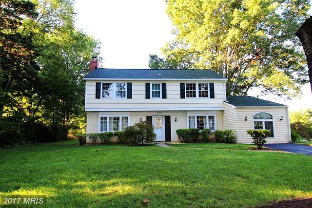 12907 Bentley Lane, Bowie, MD 20715 (#PG10049156) :: Pearson Smith Realty