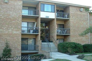 11224 Cherry Hill Road #279, Beltsville, MD 20705 (#PG10053292) :: Dart Homes