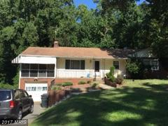 4914 Sharon Road, Temple Hills, MD 20748 (#PG10058742) :: Pearson Smith Realty