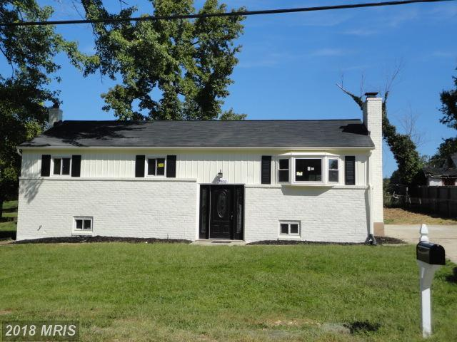 1806 Thomas Road, Fort Washington, MD 20744 (#PG10068948) :: Pearson Smith Realty