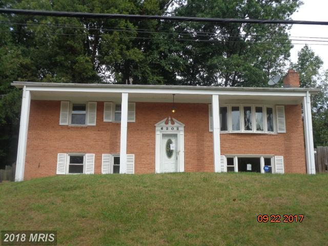 6202 Brooke Jane Drive, Clinton, MD 20735 (#PG10075541) :: Pearson Smith Realty