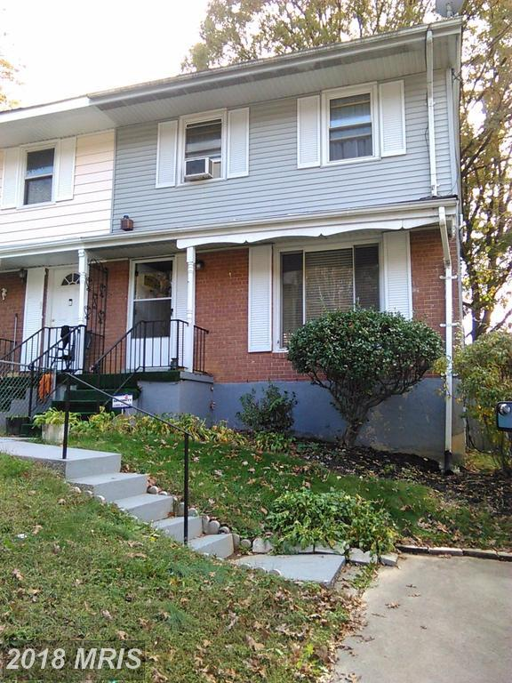 7247 Joplin Street, Capitol Heights, MD 20743 (#PG10103252) :: Pearson Smith Realty