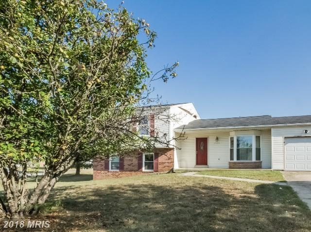 3706 Stonesboro Road, Fort Washington, MD 20744 (#PG10107578) :: Pearson Smith Realty