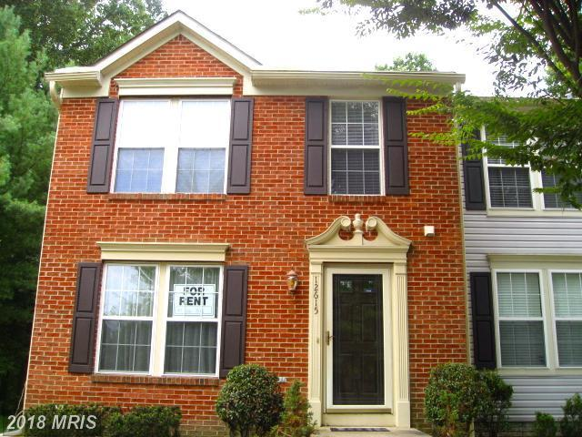 12615 Town Center Way, Upper Marlboro, MD 20772 (#PG10114234) :: Pearson Smith Realty