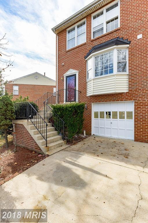 11542 Cosca Park Place, Clinton, MD 20735 (#PG10117223) :: Pearson Smith Realty