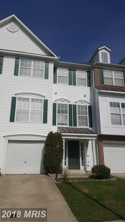 1213 Blue Wing Terrace, Upper Marlboro, MD 20774 (#PG10183850) :: Bob Lucido Team of Keller Williams Integrity