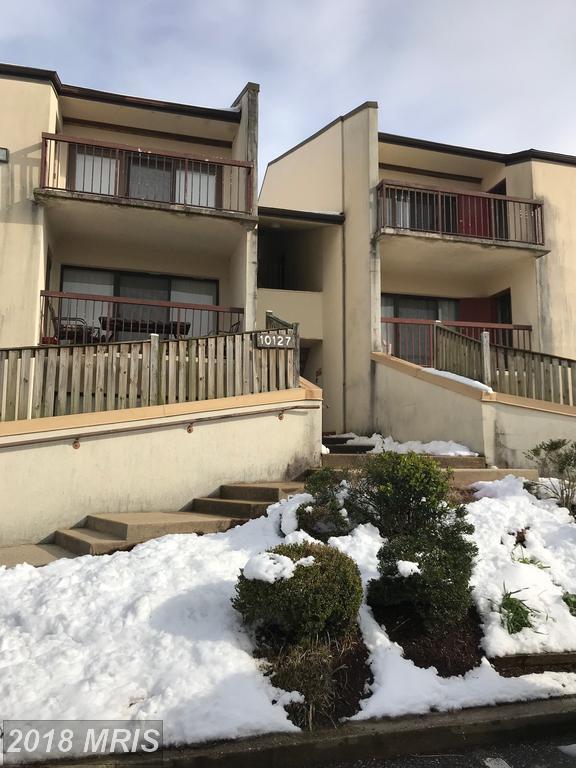 10127 Prince Place 302-11, Upper Marlboro, MD 20774 (#PG10189467) :: Keller Williams Pat Hiban Real Estate Group