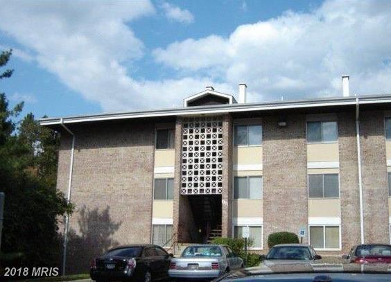536 Wilson Bridge Drive 6737D-2, Oxon Hill, MD 20745 (#PG10220806) :: Bob Lucido Team of Keller Williams Integrity