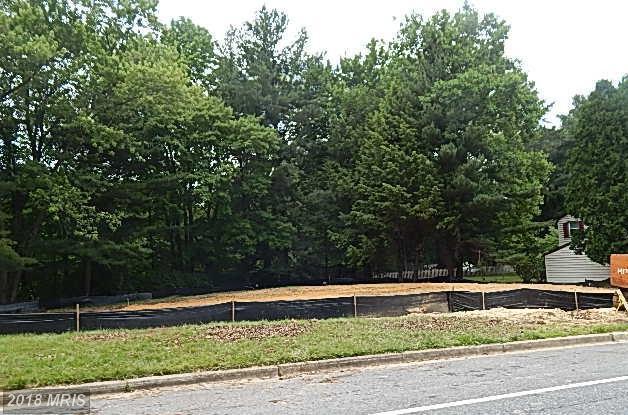 9109 Fairhaven Avenue, Upper Marlboro, MD 20772 (#PG10292302) :: Bob Lucido Team of Keller Williams Integrity