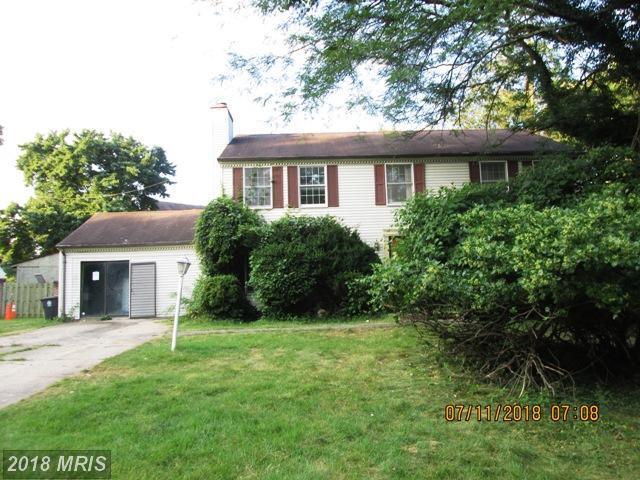 404 Potomac Valley Drive, Fort Washington, MD 20744 (#PG10296270) :: Keller Williams Pat Hiban Real Estate Group
