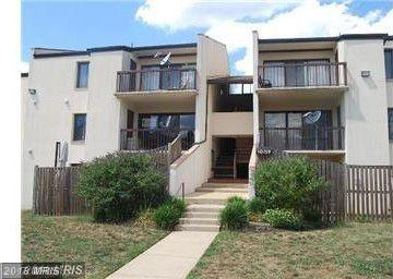 10119 Prince Place 301-2C, Upper Marlboro, MD 20774 (#PG10316293) :: RE/MAX Executives
