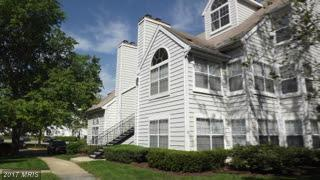 15758 Easthaven Court #606, Bowie, MD 20716 (#PG9817947) :: LoCoMusings
