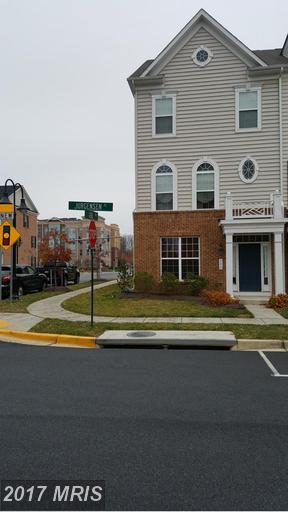 500 Jurgensen Place, Landover, MD 20785 (#PG9824365) :: Pearson Smith Realty