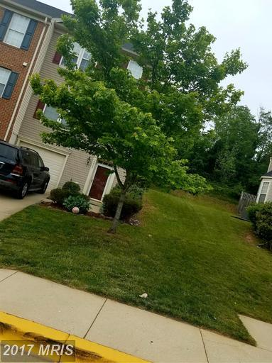 6422 Landing Way, Hyattsville, MD 20784 (#PG9892509) :: LoCoMusings