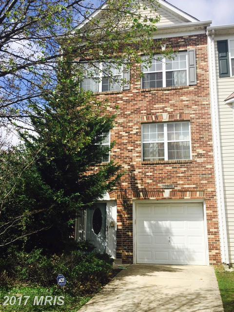 10000 Prince Royal Place, Upper Marlboro, MD 20774 (#PG9903692) :: Pearson Smith Realty