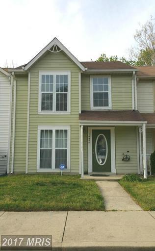 14404 Marlborough Drive, Upper Marlboro, MD 20772 (#PG9919991) :: Pearson Smith Realty