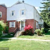 3801 26TH Avenue #10, Temple Hills, MD 20748 (#PG9940903) :: Pearson Smith Realty