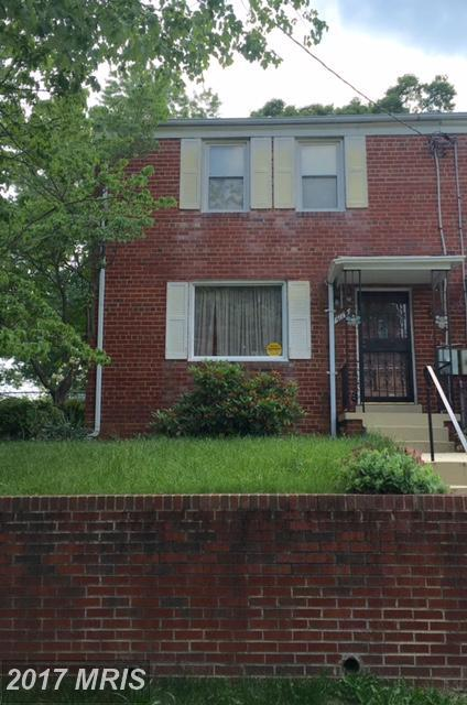 4119 24TH Avenue, Temple Hills, MD 20748 (#PG9977550) :: Pearson Smith Realty