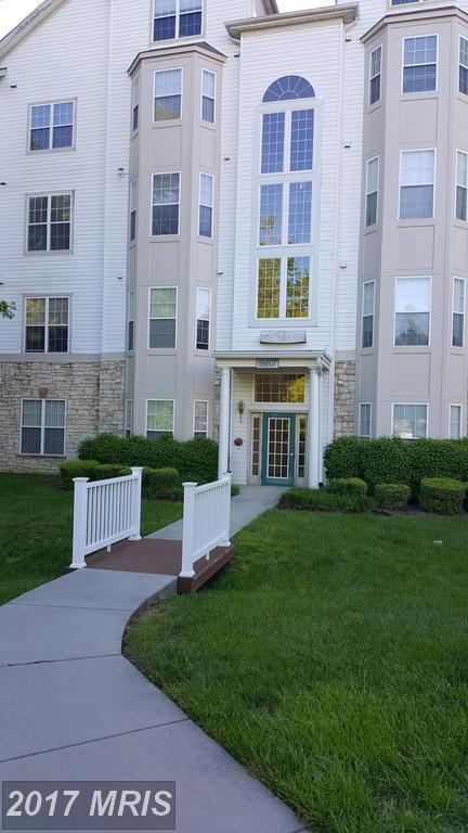 15607 Everglade Lane B003, Bowie, MD 20716 (#PG9984573) :: The Lobas Group | Keller Williams