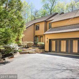 6101 Eagles Nest Court, Manassas, VA 20112 (#PW10047185) :: Pearson Smith Realty
