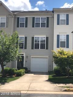 14942 Whittier Loop, Woodbridge, VA 22193 (#PW10289898) :: Jim Bass Group of Real Estate Teams, LLC