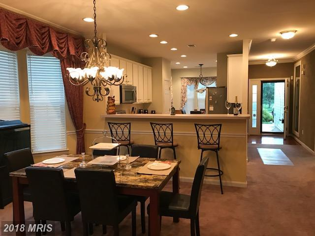17213 Fresh Meadow Trail, Dumfries, VA 22025 (#PW10311719) :: The Maryland Group of Long & Foster
