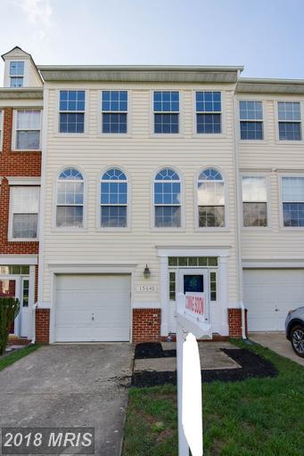 15640 Avocet Loop, Woodbridge, VA 22191 (#PW10347531) :: RE/MAX Executives