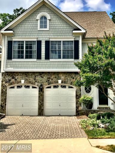 16830 Panorama Drive, Woodbridge, VA 22191 (#PW9980930) :: LoCoMusings