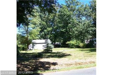 408 Bay City Road, Stevensville, MD 21666 (#QA9804289) :: Pearson Smith Realty