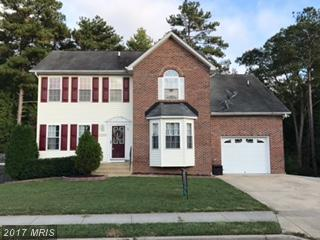 22212 Oriole Drive, Great Mills, MD 20634 (#SM10066064) :: LoCoMusings