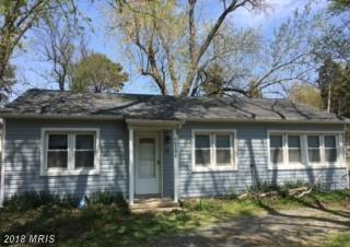 40286 Wolfe Drive, Mechanicsville, MD 20659 (#SM10077619) :: Pearson Smith Realty