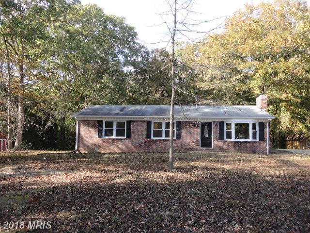 27037 Oxley Drive, Mechanicsville, MD 20659 (#SM10100072) :: Pearson Smith Realty