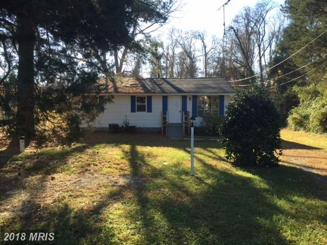 22658 Upland Drive, Bushwood, MD 20618 (#SM10111460) :: The Gus Anthony Team