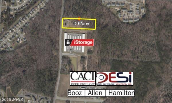 21324 Willows Road, Lexington Park, MD 20653 (#SM10317552) :: RE/MAX Executives