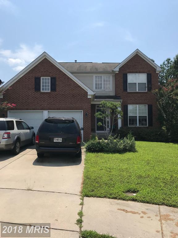 21315 Lookout Drive, Lexington Park, MD 20653 (#SM9014293) :: Colgan Real Estate
