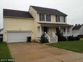 22644 Kinnegad Drive, Great Mills, MD 20634 (#SM9822831) :: LoCoMusings