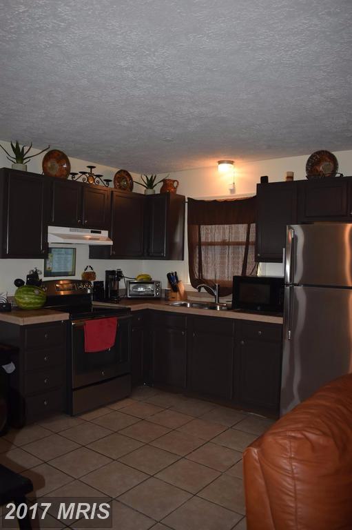 27068 Cape Saint Marys Drive, Mechanicsville, MD 20659 (#SM9949306) :: LoCoMusings