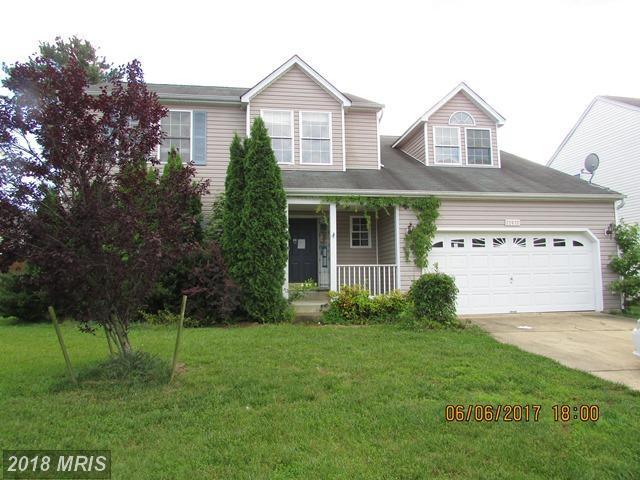 22677 Athlone Drive, Great Mills, MD 20634 (#SM9976756) :: Keller Williams Pat Hiban Real Estate Group