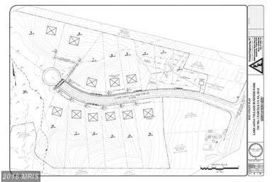 13009 Lake Anna Village Drive, Spotsylvania, VA 22551 (#SP10076800) :: Keller Williams Pat Hiban Real Estate Group