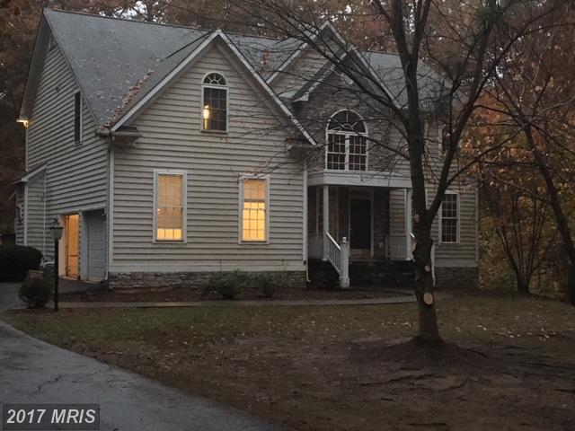 12104 Appomattox Way, Spotsylvania, VA 22551 (#SP10101615) :: Keller Williams