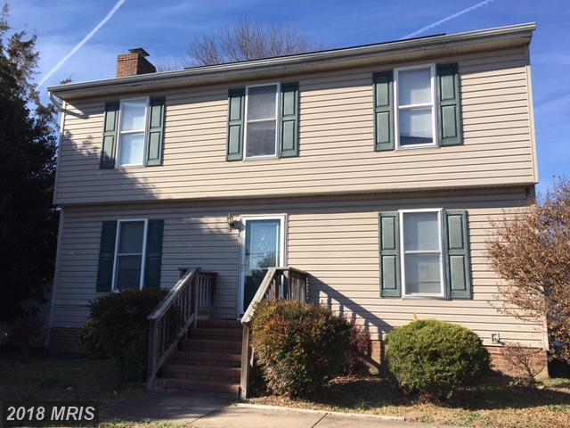 2600 Salem Church Road, Fredericksburg, VA 22407 (#SP10119812) :: Advance Realty Bel Air, Inc