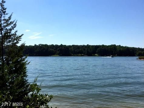 Stubbs Cove Lane, Spotsylvania, VA 22553 (#SP9751049) :: LoCoMusings