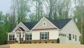 Montpelier Drive, Stafford, VA 22556 (#ST10086393) :: Green Tree Realty