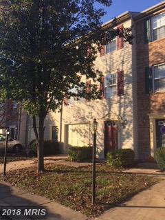 202 Regina Lane, Fredericksburg, VA 22405 (#ST10104130) :: Pearson Smith Realty