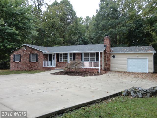 601 Payton Drive, Fredericksburg, VA 22405 (#ST10125205) :: The Gus Anthony Team