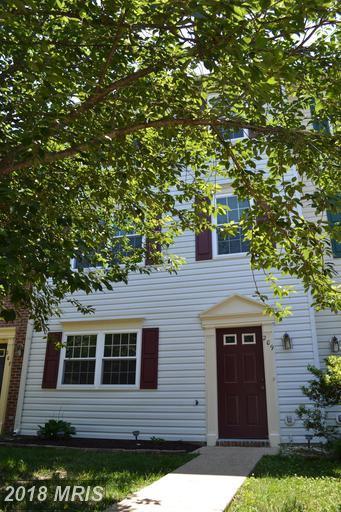 209 Clint Lane, Fredericksburg, VA 22405 (#ST10295191) :: Circadian Realty Group
